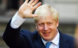 Nước Anh có Thủ tướng mới: Đáng mừng hay đáng lo?