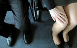 Thông điệp từ Liên Hợp Quốc tại Việt Nam: Không khoan nhượng với quấy rối tình dục