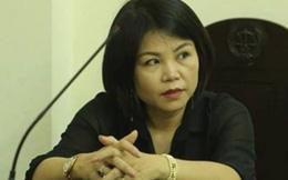 Vụ cài ma túy vào xe bạn trai: Đề nghị truy tố Thượng úy Nguyễn Thị Vững