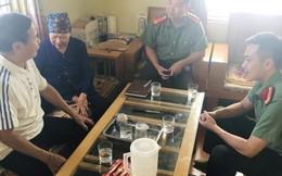Chặn 'vòi bạch tuộc' Hội thánh Đức chúa trời ở Quảng Ninh