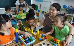 Bố mẹ mất khả năng lao động, 2 con nhỏ có được hưởng trợ cấp xã hội?