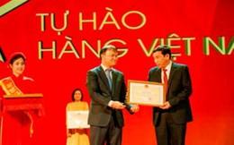 Agribank góp phần xây dựng văn hóa tiêu dùng của người Việt trong giai đoạn mới