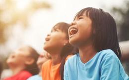 Phụ huynh đau đầu tìm trại hè, lớp dạy kỹ năng cho con