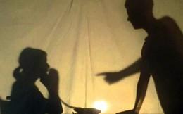 Phụ nữ và trẻ em gái khuyết tật chịu sự phân biệt đối xử 'kép' về bạo lực giới