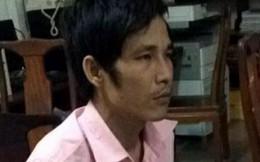 2 trẻ khát sữa mẹ trong vụ chủ quầy thuốc bị sát hại ở Đồng Nai