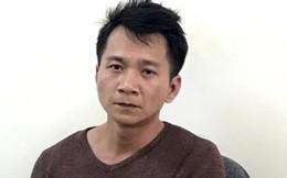 Vụ nữ sinh bị sát hại ở Điện Biên: Khởi tố bổ sung tội hiếp dâm