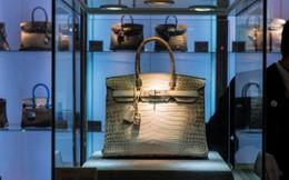 Chiếc túi đắt nhất lịch sử thế giới