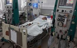 Đà Nẵng hỗ trợ toàn bộ chi phí điều trị cho nạn nhân vụ ngộ độc
