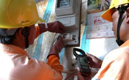 Theo dự thảo sẽ rất ít người được mua điện giá rẻ?