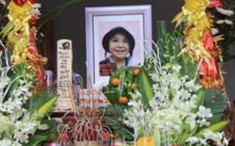 Gia đình bé Nhật Linh bị sát hại ở Nhật Bản: 'Không đồng tình với bản án'