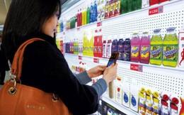 3 mẹo nhỏ giúp người tiêu dùng dễ dàng kiểm tra xuất xứ sản phẩm, tránh mua hàng giả
