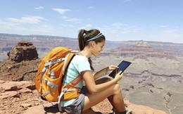 Chi mạnh tiền cho con đi trại hè quốc tế, nhận về tour du lịch nghỉ dưỡng