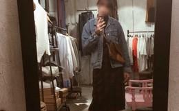 Nữ sinh đi thuê nhà bị sát hại sắp tốt nghiệp ĐH Sân khấu Điện ảnh