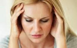 Giảm triệu chứng tiền mãn kinh bằng ăn uống