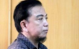 Nghệ sĩ hài Hồng Tơ bị đánh giá không thành khẩn khai báo tại tòa