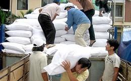 Hỗ trợ gạo tỉnh Cao Bằng hơn 1.000 tấn gạo từ nguồn dự trữ quốc gia
