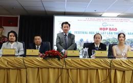 Chủ tịch TP Đà Lạt: Du khách không lo 'cháy phòng' khi dự Festival Hoa Đà Lạt 2019