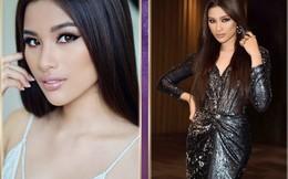 Dàn mỹ nhân nổi tiếng 'rủ nhau' làm thí sinh Hoa hậu Hoàn vũ Việt Nam