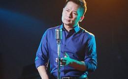 Ca sĩ Bằng Kiều kể chuyện thanh xuân thế hệ 7x, 8x