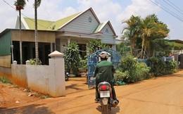 1 trẻ chết bất thường khi gửi ở nhà trẻ đã bị rút giấy phép hoạt động