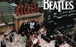 Miễn phí với 'Đêm nhạc tưởng nhớ The Beatles'