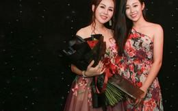 Sao mai Khánh Ly không muốn học trò 'bán lúa non' trong âm nhạc