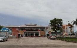 Hà Tĩnh: Làm rõ vụ Giám đốc Trung tâm Văn hóa đánh nữ nhân viên nhập viện