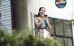 Ca sĩ Khánh Ly mong tái xuất ở Mottainai 2017