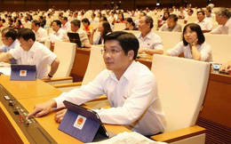 Thủ tướng yêu cầu bộ, ngành, địa phương tập trung triển khai Nghị quyết Kỳ họp Quốc hội