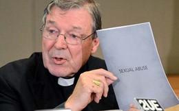 Những vụ án ấu dâm chấn động giáo hội Công giáo (Phần 1)