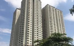 Điểm danh các chung cư của Mường Thanh bị Hà Nội thu hồi sổ hồng