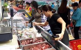Giá lợn hơi có thể tăng lên 60.000 đồng/kg do nguồn cung giảm mạnh