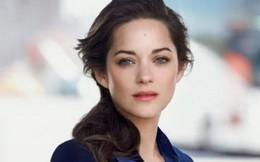 Nữ diễn viên Pháp đắt giá nhất thế kỷ 21