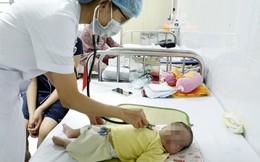 Viêm não Nhật Bản: Biểu hiện và cách phòng ngừa