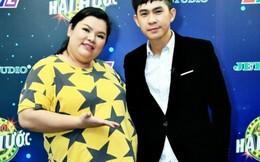 Tuyền Mập, Don Nguyễn vật vã tìm cách nổi tiếng