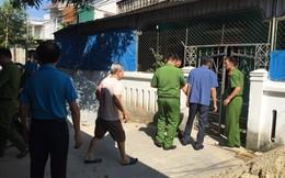 Nam Định: Điều tra nghi án chồng đánh vợ tử vong trước bữa cơm tối