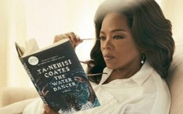 Oprah Winfrey: 'Những đứa trẻ ở Nam Phi đã lấp đầy chỗ trống trong cuộc sống của tôi'