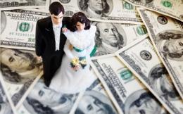 Cách chi tiêu hợp lý cho đám cưới