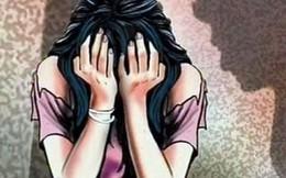 Vụ xâm hại tình dục tập thể bé gái ở Thái Bình: Bệnh hoạn và man rợ