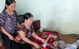 Tiên phong giúp chị em 'giữ lửa' gia đình ở miền Tây xứ Nghệ