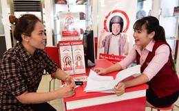 Home Credit Việt Nam công bố kết quả xếp hạng tín nhiệm Moody's