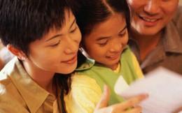 2 cách ứng xử khác nhau của bố và mẹ khi con bỏ học chơi game