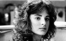 Nữ diễn viên khiếm thính duy nhất từng giành Tượng vàng Oscar