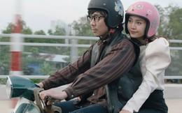 Vì sao phim Việt chiếu Tết không phải 'bom tấn' vẫn có doanh thu lớn?