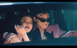 Chỉ sau 18 phút, MV 'Chạy ngay đi' của Sơn Tùng đã chạm mốc triệu views