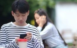 Mẹ bối rối khi con trai tuổi teen khát khao có người yêu