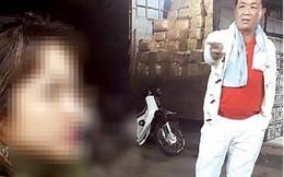 Vụ bảo kê tại chợ Long Biên: Bắt tạm giam Hưng 'kính'