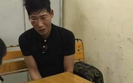 Học sinh Hải Phòng nghi bị kẻ xấu ép dùng ma túy
