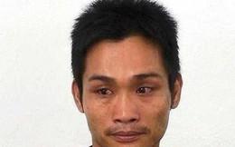 Người cha nghi giết con phi tang xuống sông Hàn bị bắt tạm giam trở lại
