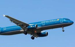 Vietnam Airlines công bố 2 đường bay mới đến Thái Lan